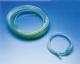 Sauerstoff-Verlängerungsschlauch 2,1m