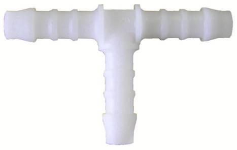 Verbindungsnippel