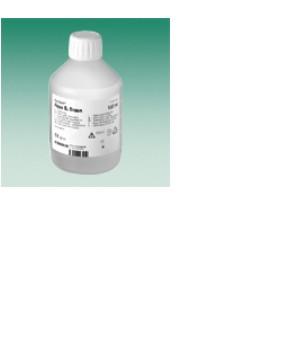 Sterilwasser 1000ml